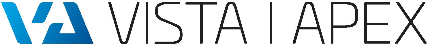 Vista | Apex