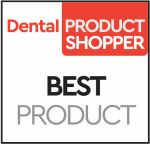 DPS Best Product