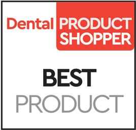 Dental Product Shopper Best Product