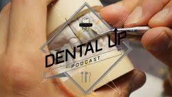 DentalUp Podcast