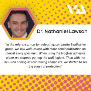 Dr. Nate Lawson RE-GEN Testimonial