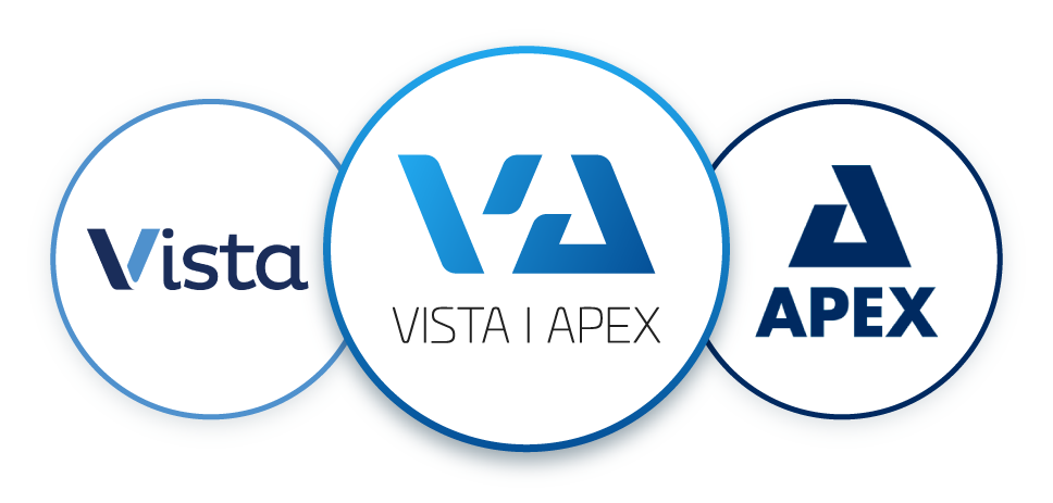 Vista-Apex-Logo-Merge
