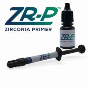 ZRP bottle and syringe_0