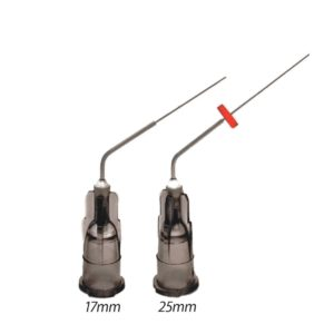 vista-apex-endodontics-niti-superflex