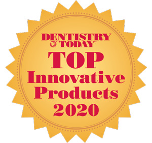 Dentistry Today's Top Innovative Products
