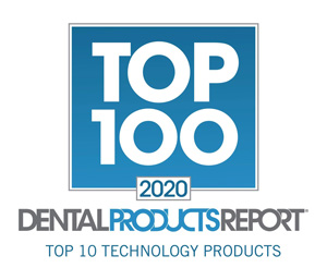 Dental Products Report Top 10 Technology Products
